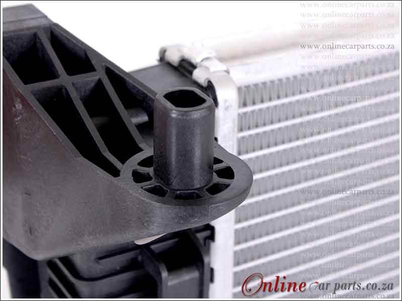 RENAULT MEGANE 1.6 SUPER 5 GT ALPINE SUPER 5 GT Turbo Front Ventilated Brake Disc 1997 - 2000