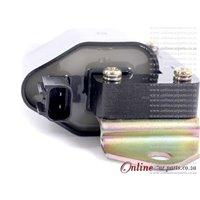 HONDA CIVIC 5  1.82.02.2 Rear Solid Brake Disc 2009 on