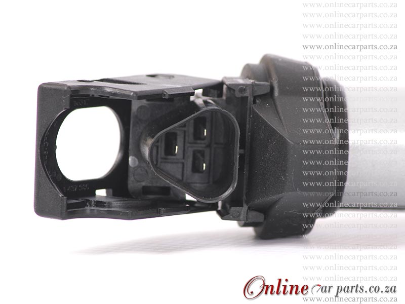 BMW M5 A/T Front Ventilated Right Brake Disc 2010 on
