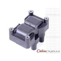 KIA OPTIMA 2.4 A/T Front Ventilated Brake Disc 2012 on