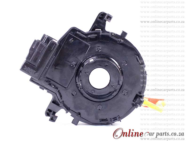 BMW M5 A/T Front Ventilated Left Brake Disc 2010 on