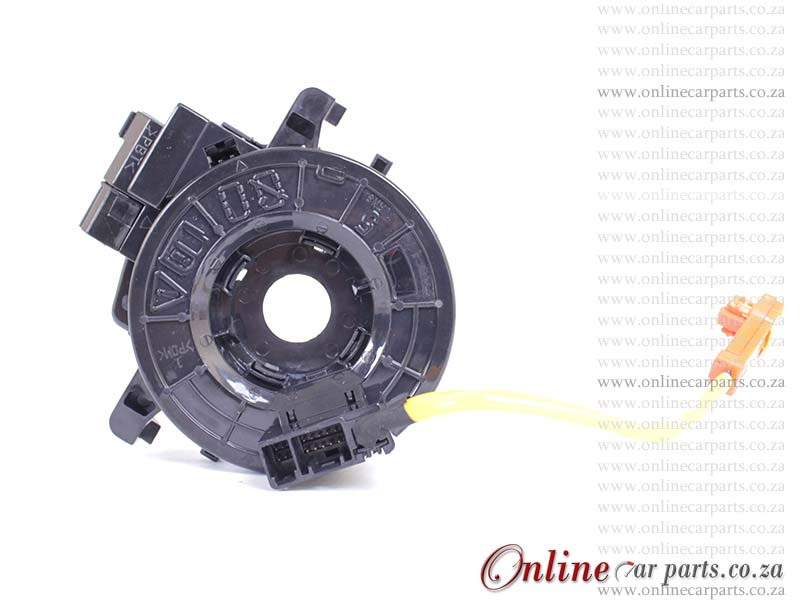 BMW E38 728i / 730i / 730d / 735iL  Front Ventilated Brake Disc 1998 on