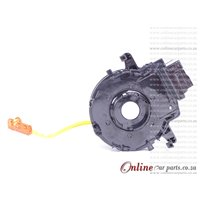 BMW E30 320i Touring Front Ventilated Brake Disc 1988 on