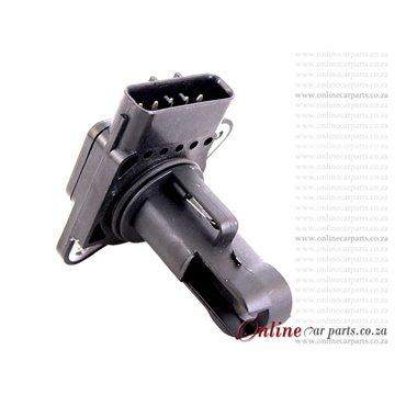KIA RIO 1.2 1.4 Front Ventilated Brake Disc 2011 on