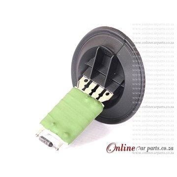 TOYOTA CAMRY 2.4 XLi GLi 3.0 Front Ventilated Brake Disc 2003 on