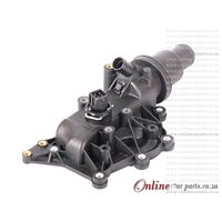 PORSCHE Cayenne 955 3.2 3.6 S4.5 S4.8 TURBO Rear Ventilated Brake Disc 2002 on