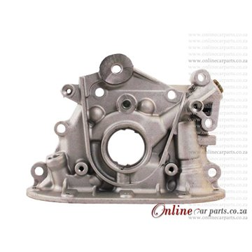 FORD MUSTANG 5.0 (Hub Disc) Front Ventilated Brake Disc 1979