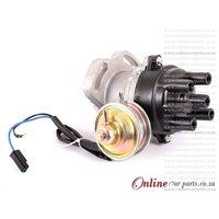 Mazda 626 MX-6 2.5 V6 KL Ignition Coil 93-98