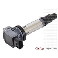 Kia Carens 1.8i T8D Ignition Coil 00-02