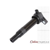 Fiat Palio /Siena Motor 2533528 188A4.00 Ignition Coil 00-05