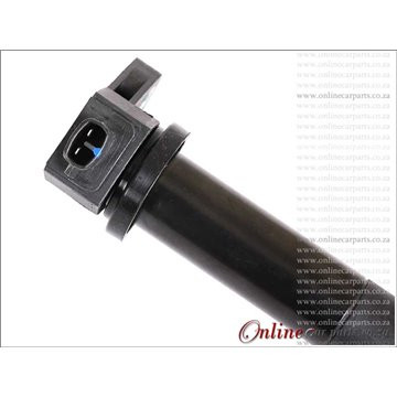 Toyota Carina 2.0L 3S-FE Ignition Coil 87-92