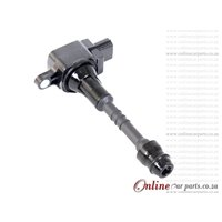 Toyota Hi-Ace 1.6 12R Ignition Coil 78-90