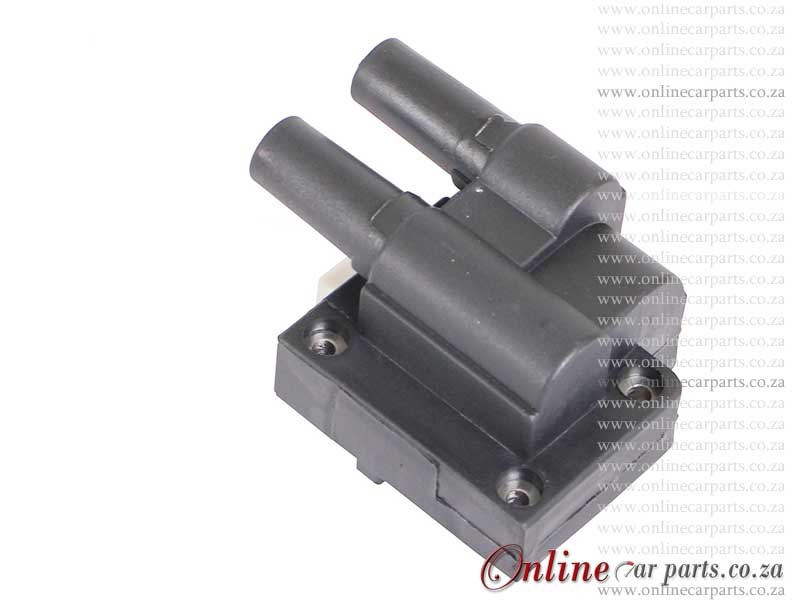 Land Rover Discovery 4.0 V6 35D-185 Ignition Coil 05 onwards