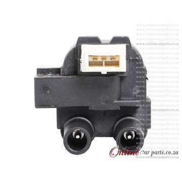 Daewoo Laganza 2.0 CDX X20SED Ignition Coil 01-04
