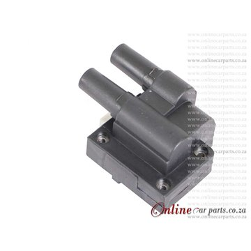 Nissan Primera 200 STi SR20DE Ignition Coil 98-00