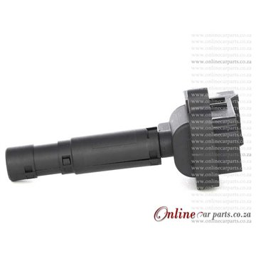 Mitsubishi Colt 2.0L 4G63 Ignition Coil 94-99