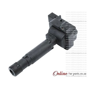 Volkswagen Golf 1.8  Ignition Coil 83-96