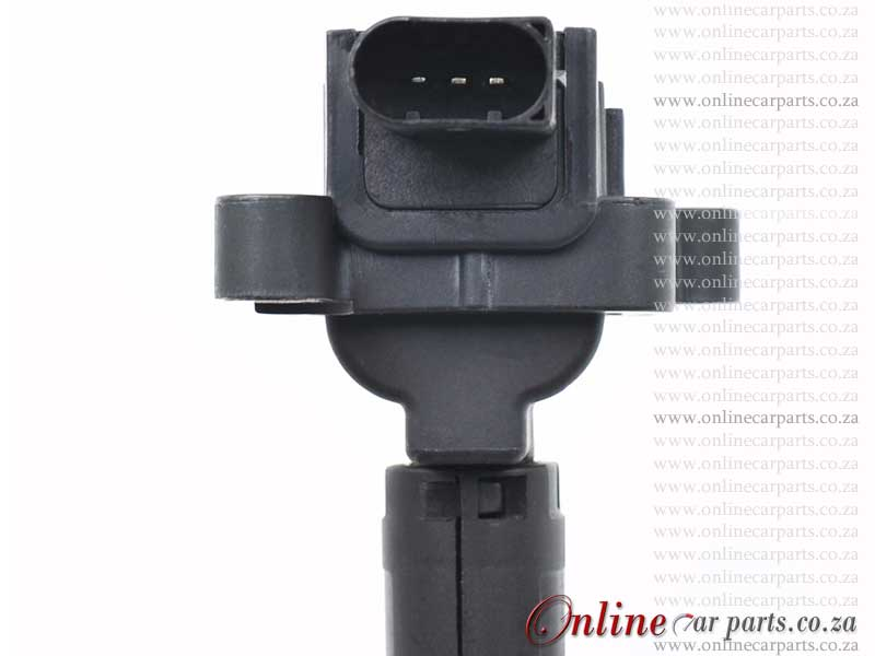 Peugeot 207 1.4 16V ET3J4 Ignition Coil 06 onwards