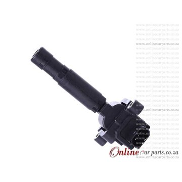 Nissan LDV 2.0L H20 Ignition Coil 71-73