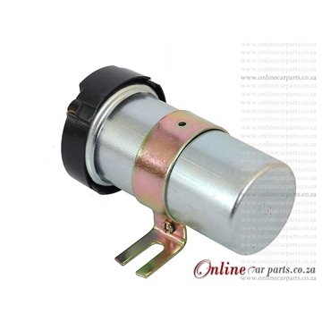 Rover 200 K18 Ignition Coil 99 onwards