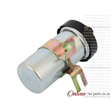 Mercedes-Benz 200 200TE (W124) 111.96 Ignition Coil 90-93