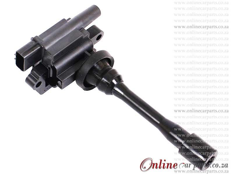 Mazda Etude 160, 180 BPI Ignition Coil 95-99
