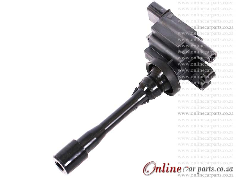 Toyota Hilux 1.6 1Y Ignition Coil 84-86