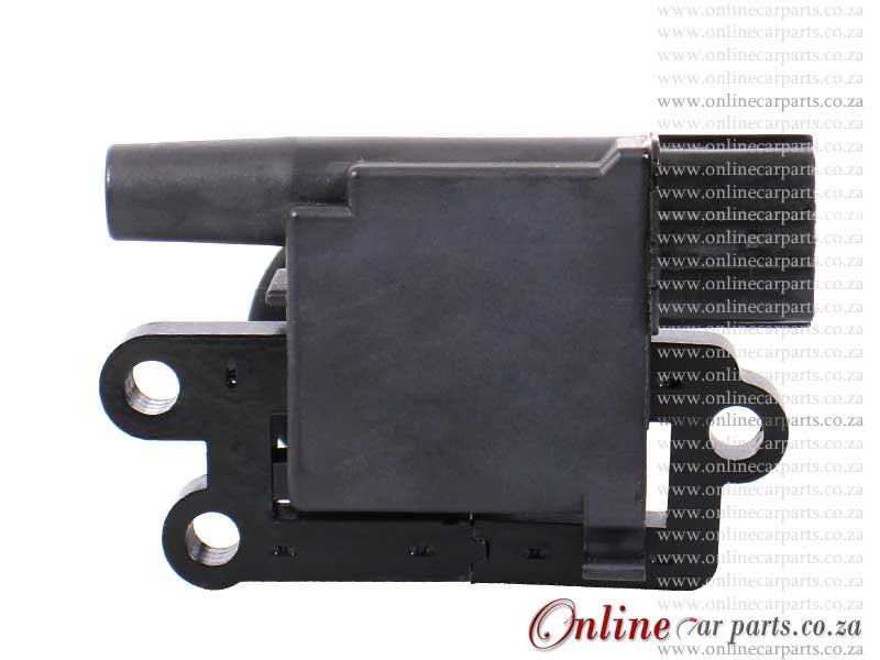 Smart Fortwo Pulse 3 Cylinder M160 Ignition Coil 03 onwards