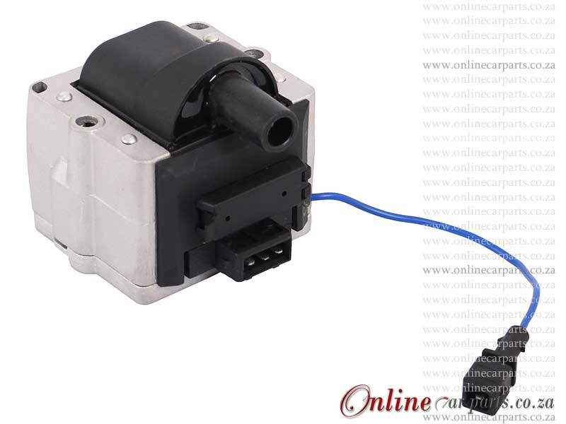 Nissan Sentra 140 GA14DNE  Ignition Coil 97-02