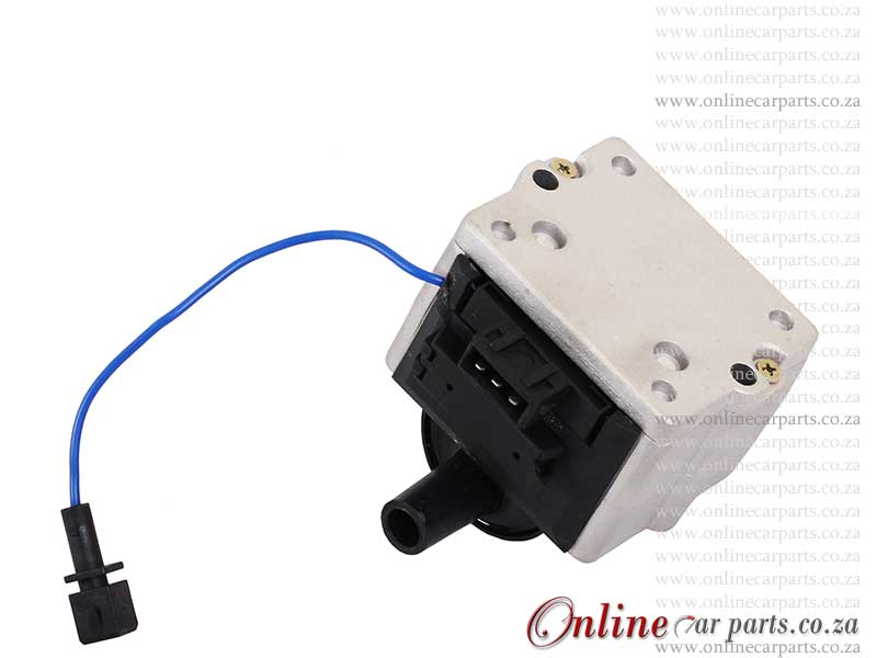 Audi TT Series TT 3.2 V6 (8J) BUB Ignition Coil 07 onwards