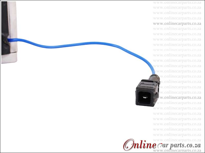 Smart Cabrio Passion M160.921 Ignition Coil 03 onwards