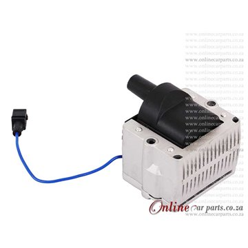 Volkswagen Citi Golf 1.4 Chico  Ignition Coil 02 onwards