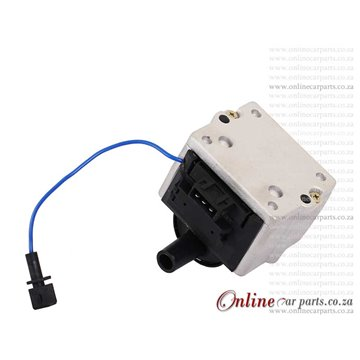 Daihatsu Materia 1.3 K3-VE Ignition Coil 07 onwards