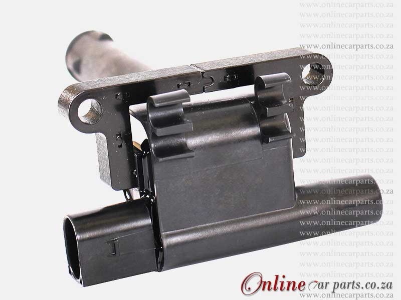 Opel Astra Euro 200i C20XE Ignition Coil 98-99