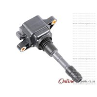 Honda Ballade 150i EW2 Ignition Coil 96-00