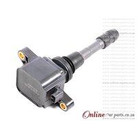 Daihatsu Cuore 1.0i EJ-DE Ignition Coil 98-03