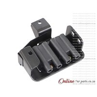 Nissan Pathfinder 4.0 V6 VQ40DE Ignition Coil 05 onwards