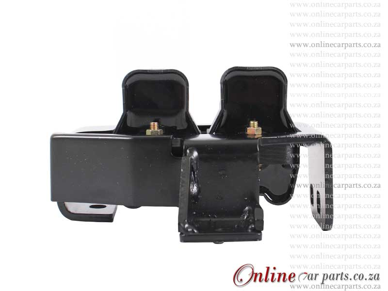 Mazda B Series B2000 FE Ignition Coil 86-90