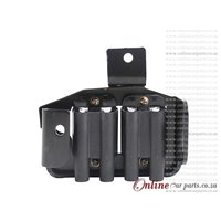 Daihatsu Charade 1000 T CB60 Ignition Coil 84-86