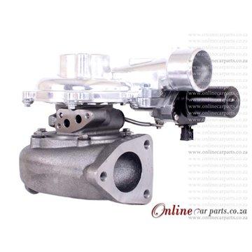 Hyundai Sonata 2.0 GL J1 G4APR Ignition Coil 94-98