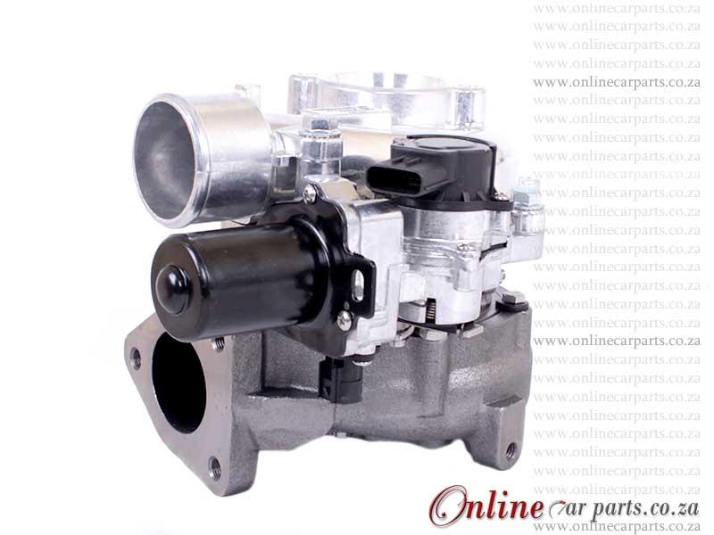 Alfa Romeo Alfa 159 1750 TBi 939B1.000 Ignition Coil 11 onwards