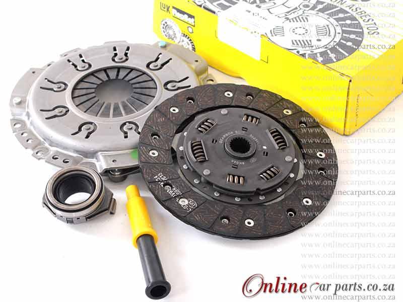 Hyundai Atos 1.0i G4HC Ignition Coil 99-05