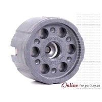 Honda Ballade 150 D15Z4 Ignition Coil 84-89