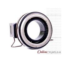 Mazda 323 1.3, 1.4  Ignition Coil 79-81