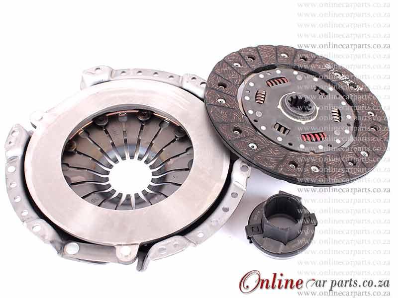 Volkswagen Touareg 4.2 V8 AXQ Ignition Coil 04-07