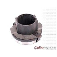 Daihatsu Cuore 0.8 ED10 Ignition Coil 97-99