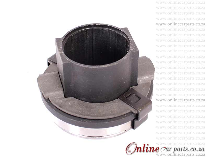 Daihatsu Cuore 0.8 ED10 Ignition Coil 97-99