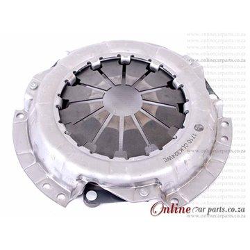 Nissan Sentra 160 GA16DS Ignition Coil 92-97