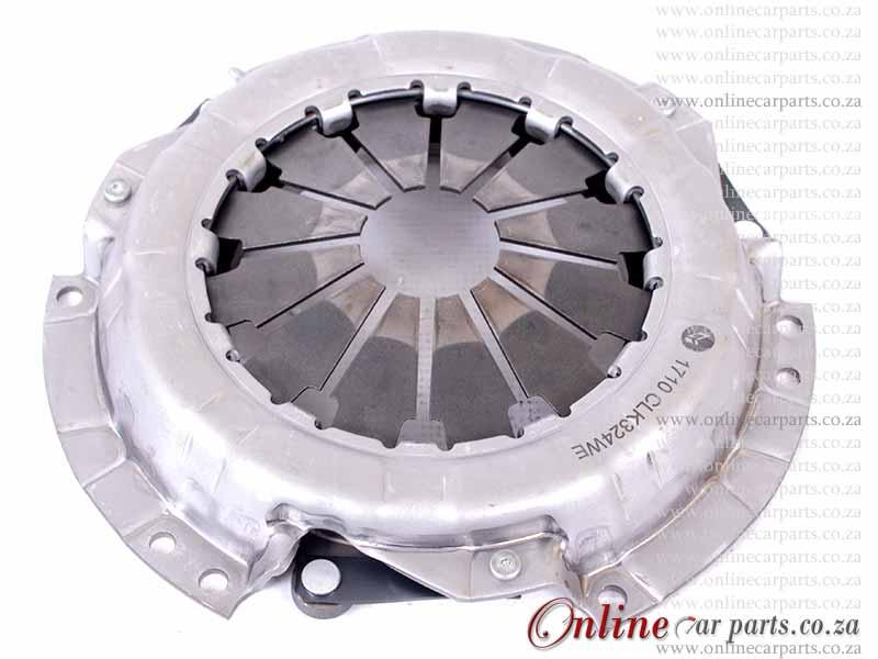Kia Sportage  II 2.0 16V G4GC Ignition Coil 05 onwards