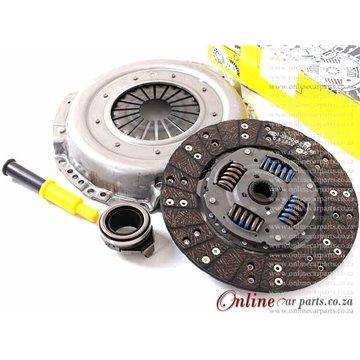 Honda Civic 150i (Spreeline) D15Z4 Ignition Coil 97-00